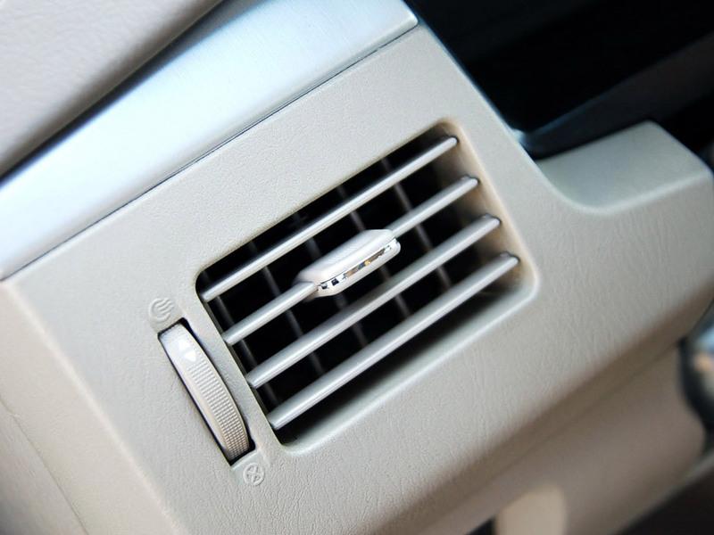奇瑞汽车 奇瑞 A5 1.6实力型中控方向盘1343887
