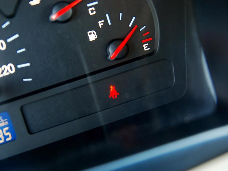 奇瑞汽车 奇瑞 A5 1.6实力型中控方向盘1343911