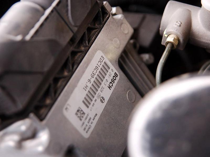 长城车身2007款哈弗H32.44G69四驱豪华型飞度汽车贴纸图片