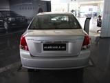 2005款 凯越 1.6 手动舒适型