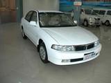 2005款 菱帅 1.6AT EXi(尊贵版)