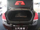 2007款 林荫大道 3.6 旗舰型