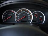 2006款 帕拉丁 2.4 两驱标准型