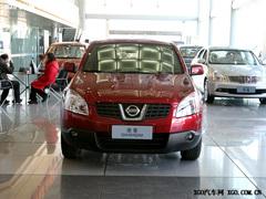 国产还是进口?紧凑SUV逍客对比ASX劲炫