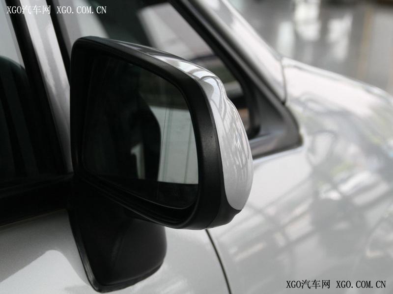 海马汽车 新普力马1.8 手动标准5座其它与改装1613902高清图片