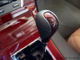 2006款 雷克萨斯ES 350 豪华版