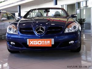 奔驰 slk280奔驰slk全部车型>>  车主点评高清图片