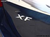 捷豹XF 2009款  XF 3.0L V6豪华版_高清图1