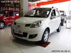 贾亚权:长城全面做强SUV目标全国第一