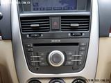 2008款 凯越 1.6LE-ATNavi