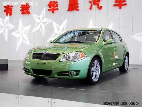 2010年国内汽车十大典型维权案例曝光