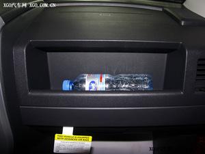 吉普指南者报价 图片 配置 油耗 车友会高清图片