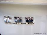 2007款 比亚迪F3 1.5白金豪华型GLX-i