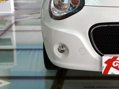 人生第一辆车 5万左右代步微型车推荐