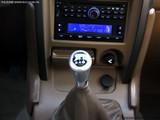 2009款 领先版 2.5TCI四驱超豪华型-第3张图