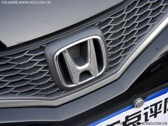 广州车展有感 距离我们最近的5款新车型