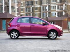 最高优惠5万 10款降价幅度最大车型点评