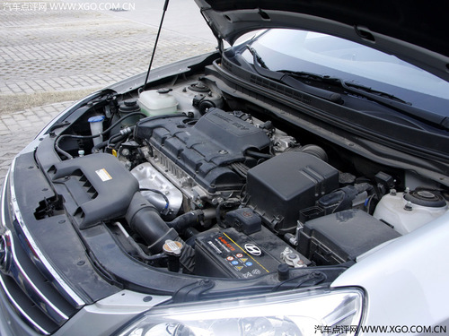 比小型车实用 5款十万高性价比紧凑型车