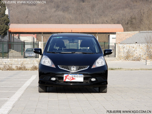 5-10万任你选 4款合资大空间小型车推荐