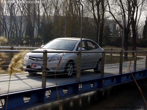 皆为大个头 拥有中型车空间的紧凑型车
