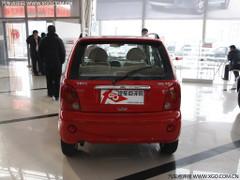选择它就能得到 8款特色配置最便宜车型