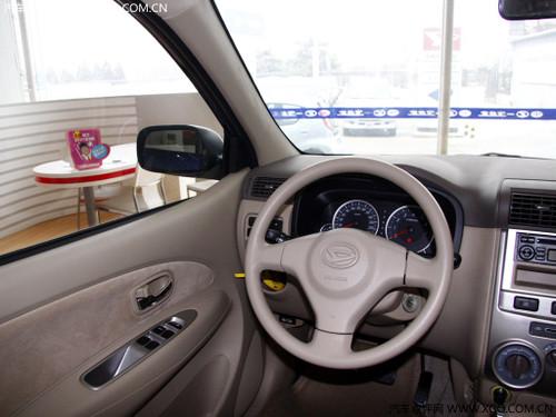 预算10元选择 4款物美价廉MPV车型点评