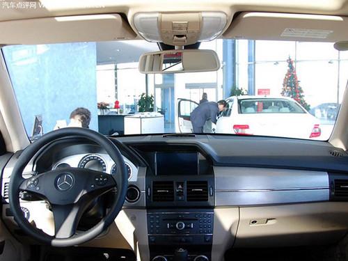 竞争力大幅提升 4款即将国产的热车推荐