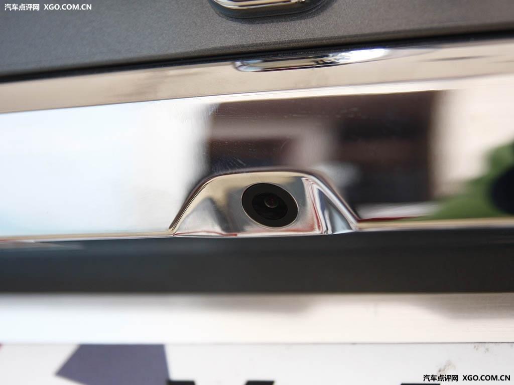 上海汽车 荣威350S 1.5 AT迅达版其它与改装2876136高清图片