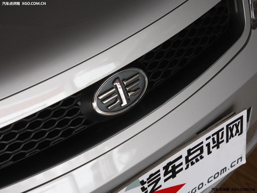 天津一汽 2008款 威志 兩廂 1.3手動精英型其它與改裝高清圖片