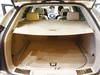 2010 凯迪拉克SRX 3.0L 旗舰版-第171张图