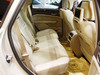 2010 凯迪拉克SRX 3.0L 旗舰版-第169张图