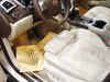 2010 凯迪拉克SRX 3.0L 旗舰版-第148张图
