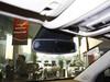 2010 凯迪拉克SRX 3.0L 旗舰版-第135张图