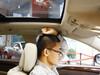 2010 凯迪拉克SRX 3.0L 旗舰版-第132张图