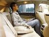 2010 凯迪拉克SRX 3.0L 旗舰版-第131张图