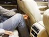 2010 凯迪拉克SRX 3.0L 旗舰版-第129张图