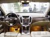 2010 凯迪拉克SRX 3.0L 旗舰版-第163张图