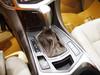 2010 凯迪拉克SRX 3.0L 旗舰版-第152张图