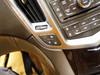 2010 凯迪拉克SRX 3.0L 旗舰版-第143张图