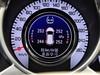 2010 凯迪拉克SRX 3.0L 旗舰版-第67张图