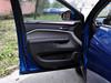 2010 凯迪拉克SRX 3.0L 旗舰版-第120张图
