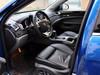 2010 凯迪拉克SRX 3.0L 旗舰版-第114张图