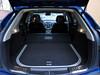 2010 凯迪拉克SRX 3.0L 旗舰版-第86张图