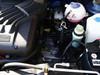 2010 捷达 1.6L 前卫-第3张图