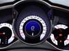 2010 凯迪拉克SRX 3.0L 旗舰版-第123张图