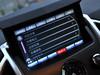 2010 凯迪拉克SRX 3.0L 旗舰版-第106张图