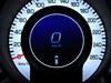 2010 凯迪拉克SRX 3.0L 旗舰版-第102张图
