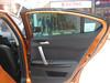 2010 MG 6 掀背 1.8T 手动舒适版-第109张图