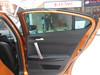 2010 MG 6 掀背 1.8T 手动舒适版-第108张图