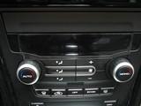 2010款 6 掀背 1.8T 手动舒适版-第1张图
